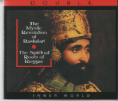 Mystic Revelation Of Rastafari - The Spiritual Roots Of reggae (Recording Arts) 2xCD